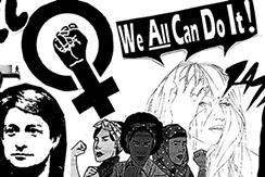 http://feminismus-im-pott.de/wp-content/uploads/2014/08/3_spalten_rechts_02.jpg