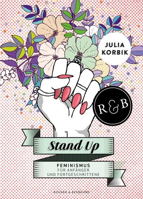 Julia-Korbik-Stand-Up-Feminismus-fuer-Anfaenger-und-Fortgeschrittene