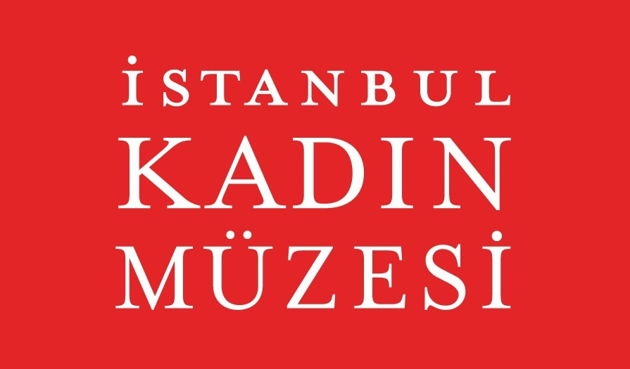 women´s_museum_istanbul