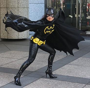 httpde.wikipedia.orgwikiDateiBatgirl_cosplay_01.jpg