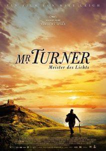 Mr-Turner-DE-Poster
