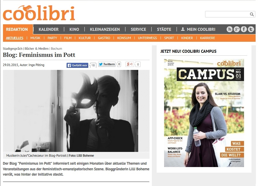coolibri_Interview