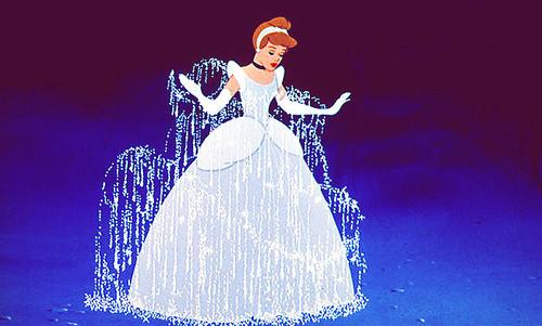 Cinderella-disney-31583119-500-301