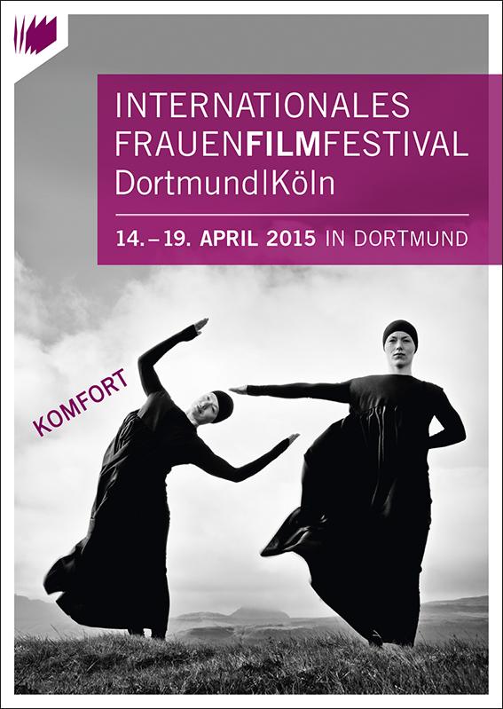 IFFF_Postkarte_15.indd