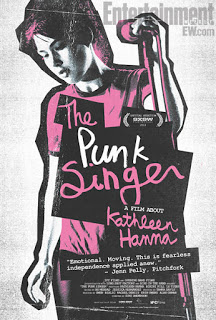 The-Punk-Singer