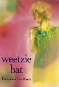 weezie bat