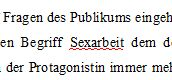 text_sexarbeit-1