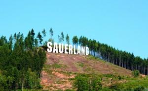Sauerland2