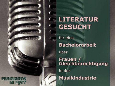 frauen-in-der-musikindustrie