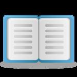 glossary256_24866
