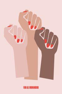 #metoo, Kampagne, Alyssa Milano, sexualisierte Gewalt