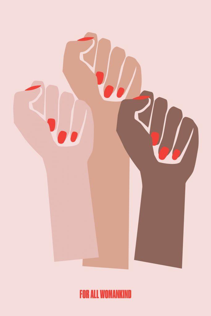 #metoo, Kampagne, Debatte, Diskussion